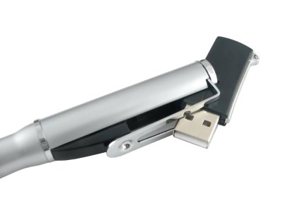 USB pen 025MP