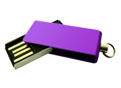 USB mini 003MM